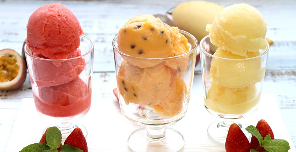 ไอศกรีม2 990x510