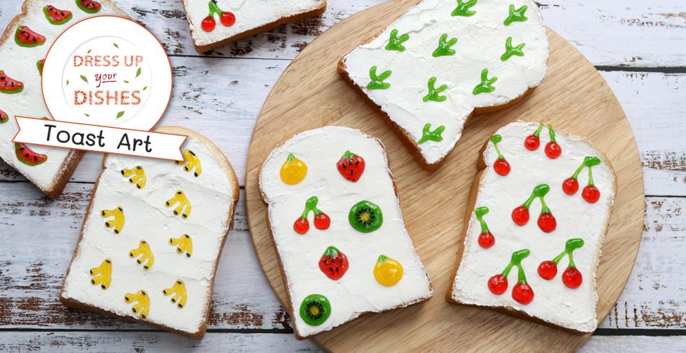 toast1 990