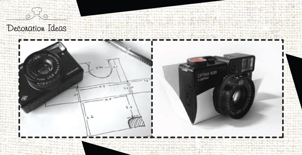 กล้อง2 990