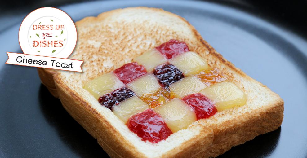 Toast Breakfast2 990