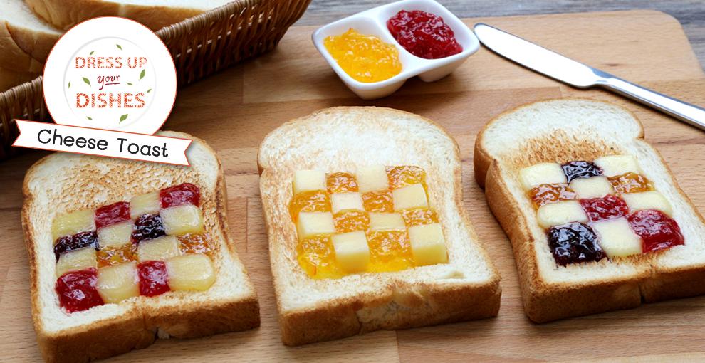 Toast Breakfast3 990