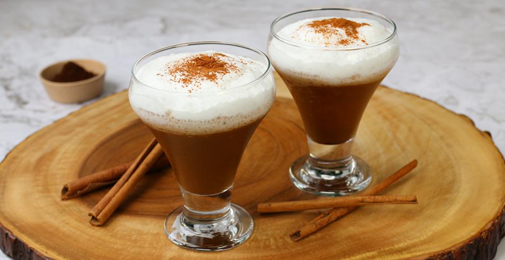 coffee2 990x510
