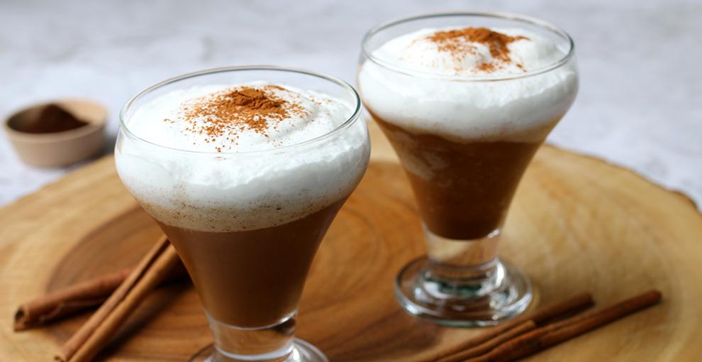 coffee3 990x510