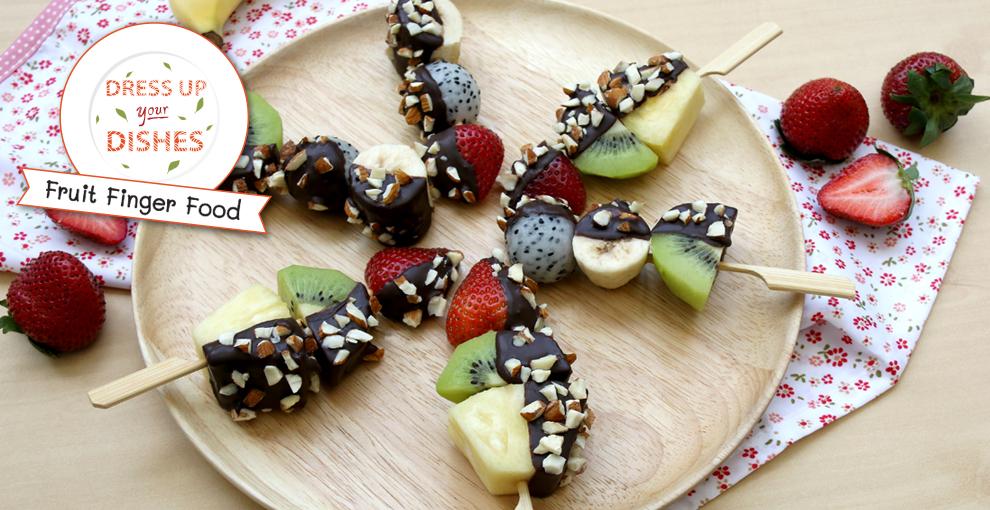 fruit2 990
