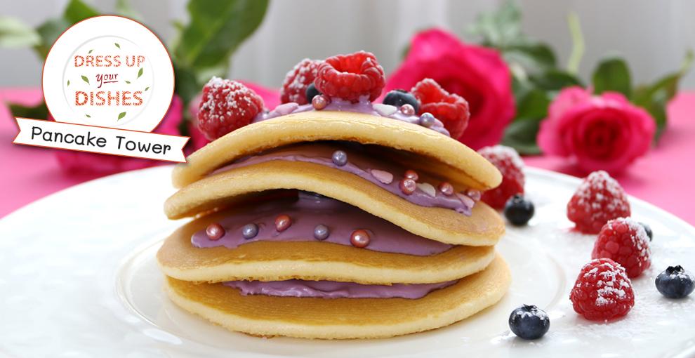 pancake3 990