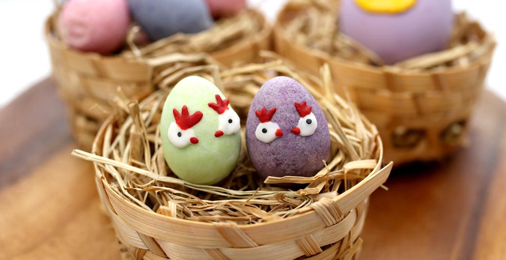 Egg2 990x510