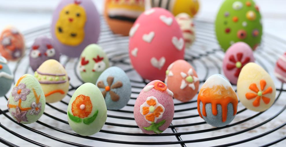 Egg3 990x510