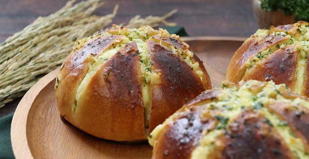 ขนมปัง2 990x510