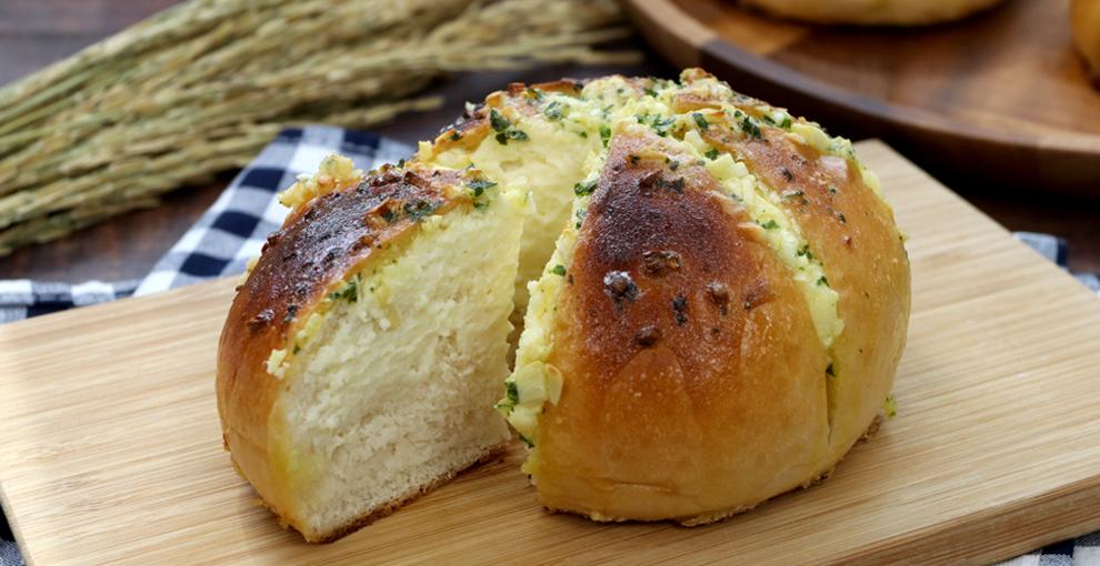 ขนมปัง3 990x510