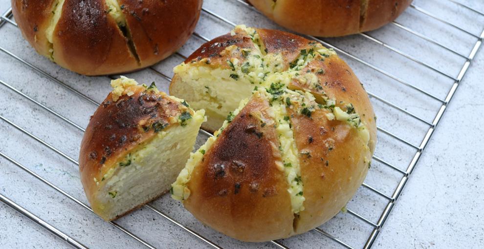 ขนมปัง4 990x510