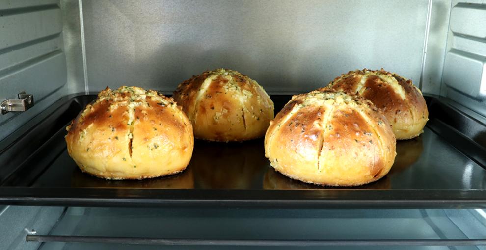 ขนมปัง5 990x510